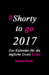 Shorty to go 2017
