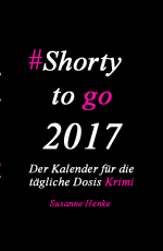 shorty_2017_cover_150