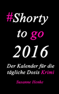 shorty_2016_cover_120